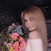sl2006's Profile Photo