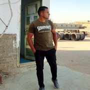 KhaledAshraf404's Profile Photo