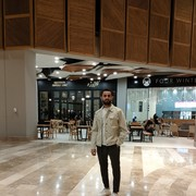 mohamedmishaal's Profile Photo