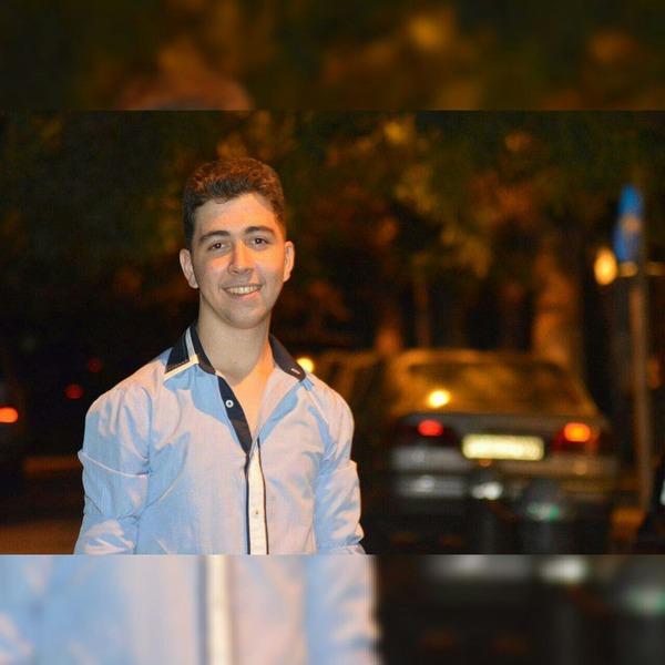 anashl787's Profile Photo
