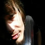 SteveBurn's Profile Photo