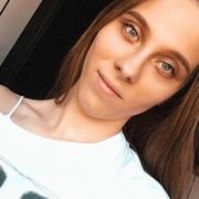 najkaxoxo's Profile Photo