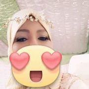 fatima577's Profile Photo