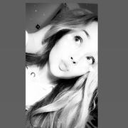 Milena111112's Profile Photo