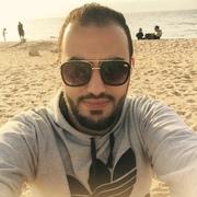 OmarLafi's Profile Photo