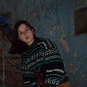 ksyunyaarhipenko6's Profile Photo