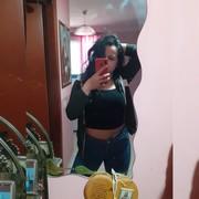 Auryyy22's Profile Photo
