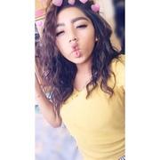 Yamiimdz's Profile Photo
