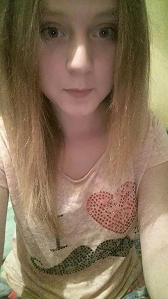 Nastolatka4ever's Profile Photo