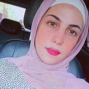 Ayat219's Profile Photo