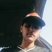 tataslem2's Profile Photo