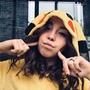 dianka_ananeva3's Profile Photo