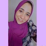 nohashaban171's Profile Photo