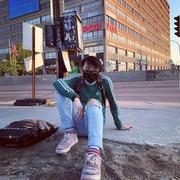 SonephomBBL's Profile Photo