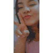 lin567's Profile Photo