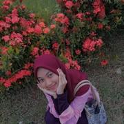 Nafisahaskariina's Profile Photo