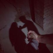 rawan__ghanem's Profile Photo
