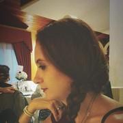 simonaraycivitarese's Profile Photo