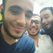 anas_matab's Profile Photo