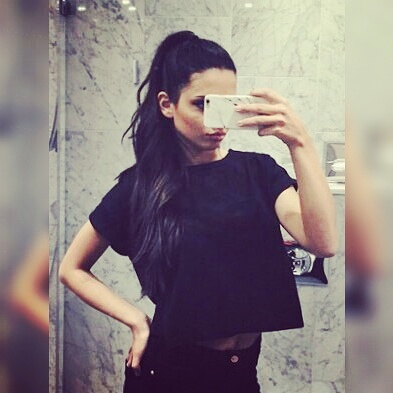 janatusama's Profile Photo