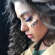 aida_khot_'s Profile Photo