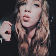 JasminWeist's Profile Photo