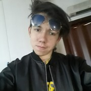 alby_somma's Profile Photo