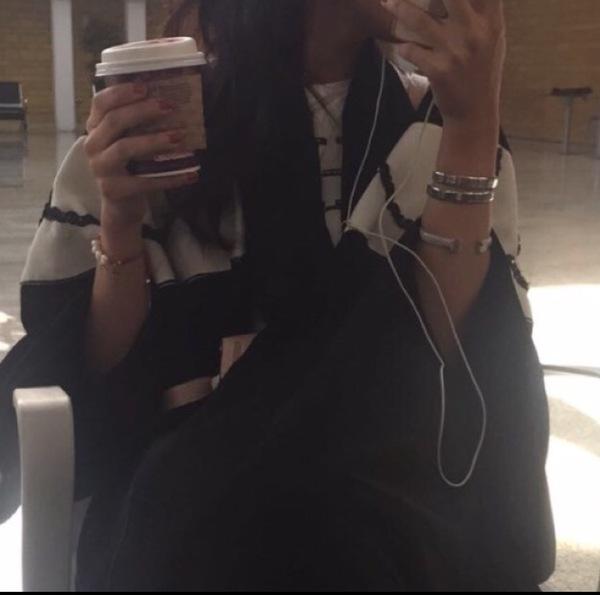 reem570's Profile Photo
