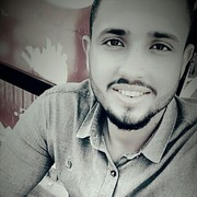 Abdelhakeem_Elshahat's Profile Photo