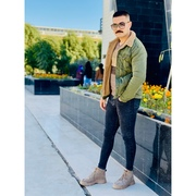 MohammedHassan559's Profile Photo