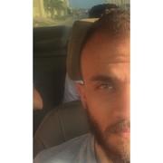 sherifhesham524's Profile Photo