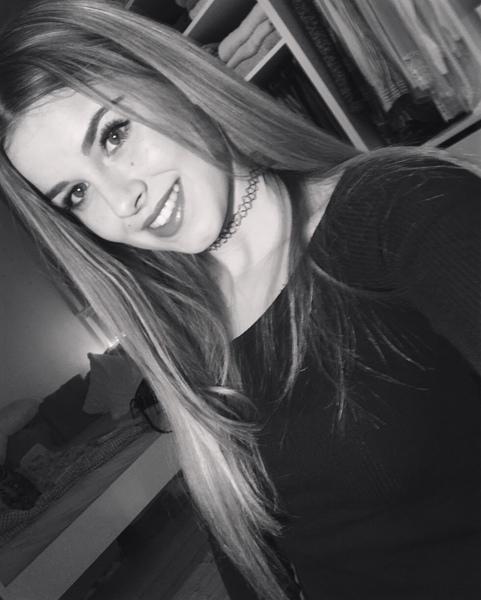 TamaraHarder's Profile Photo