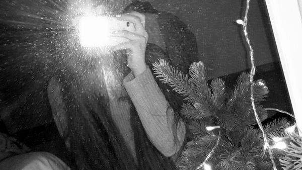 bitchwhere_as's Profile Photo