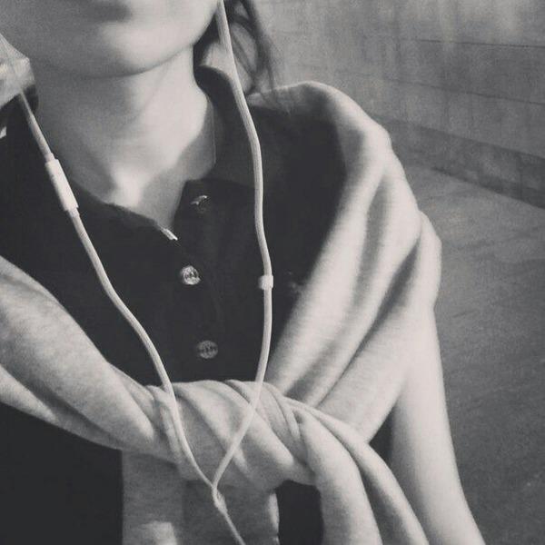 Karina_Bulanova_'s Profile Photo