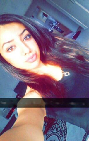 NeseUgur's Profile Photo