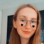 anna_love_secret's Profile Photo