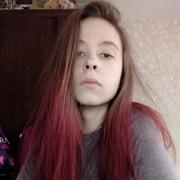 svetayes01's Profile Photo
