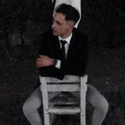 MustafaGokkaya's Profile Photo