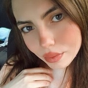 s0sitahamosh's Profile Photo