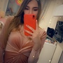 Vikysya_Dubovik's Profile Photo