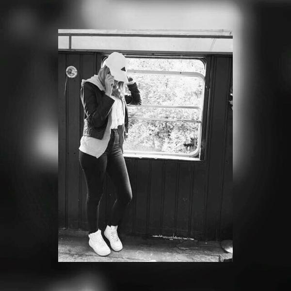 jenny_2102's Profile Photo