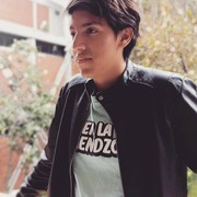 DavidAlvRico's Profile Photo