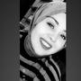 MukaddesKesgin's Profile Photo