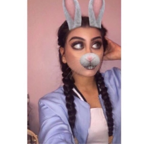 Lillyghanem220's Profile Photo