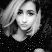 Lada_2018's Profile Photo