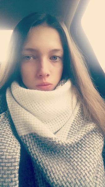 Maysiaa73's Profile Photo