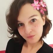 annaluciaALD's Profile Photo