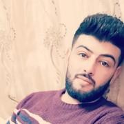 MhammedPrines's Profile Photo