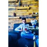 hamdanbsharat606's Profile Photo