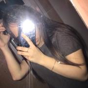Alsouh's Profile Photo